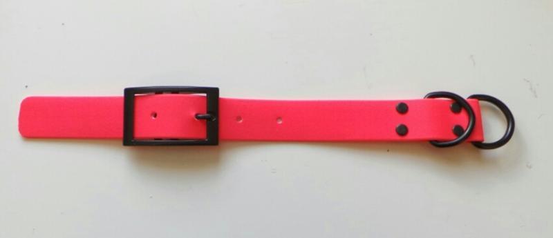 Reglerb. Adapter 25 mm.