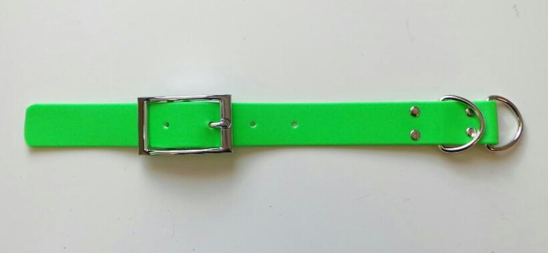 Reglerb. Adapter 20 mm.