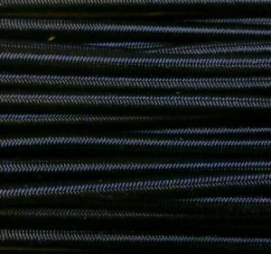 Shock Cord 4 mm.