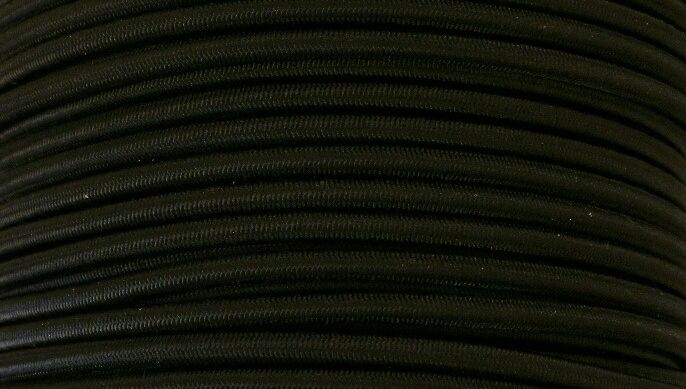 Shock Cord 3,8 mm.