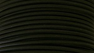 Shock Cord 3 mm.