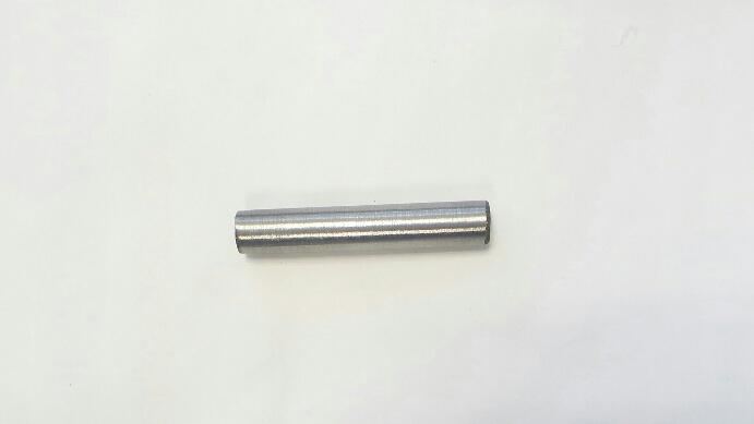 Nitverktyg 6 mm.