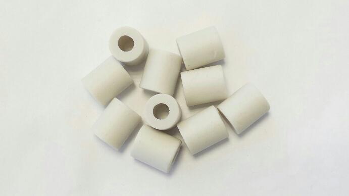 EM-Ceramic pärlor 10 st.