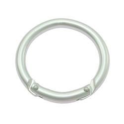 Öppningsbar ring 30 mm.
