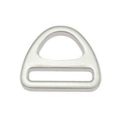 Harness Triangel 16 mm.