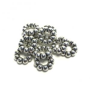 Spacer beads 10-pack