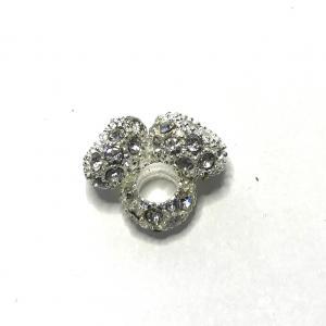 3-pack Gnistrande pärlor