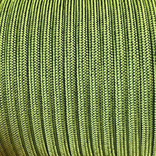 Paracord 550 Dusty