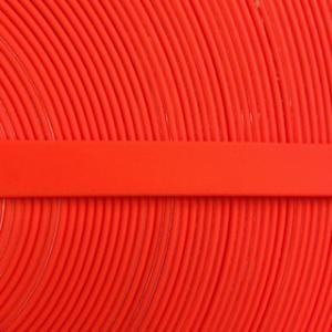 PVC 16 mm.