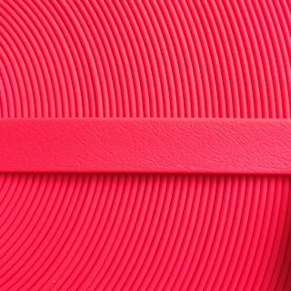 PVC 13 mm.