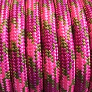 Premiumlina 9,7 mm. 32 strands.