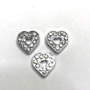 Slider Heart 3-pack.