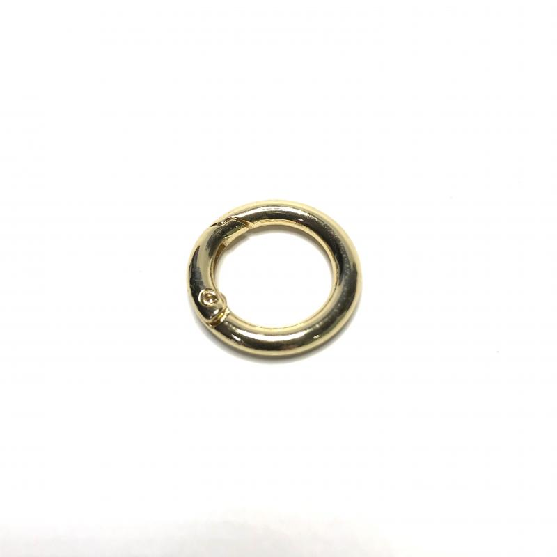 Connector 26 mm. Ring