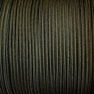 Paracord Type 1