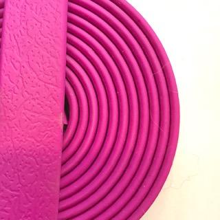 PVC 20 mm.