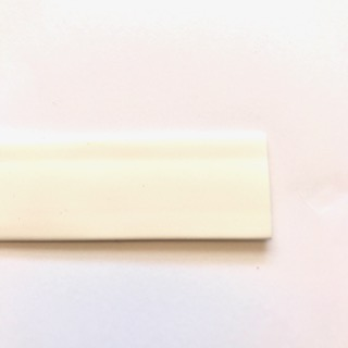 Krympslang 12.7 mm. 10 cm.