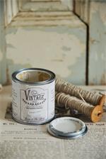 JDL Vintage paint 100 ml.