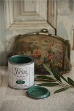 JDL Vintage paint 100 ml.