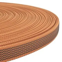 Webbing 20 mm. Antiglid