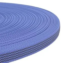 Webbing 15 mm. Antiglid