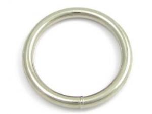O-ring 30 mm. 3-pack