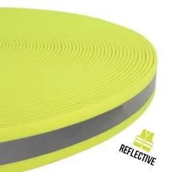 PVC 20 mm. Reflex