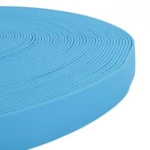 PVC 15 mm.