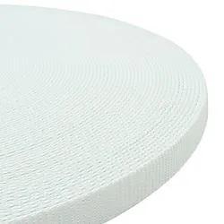PVC 10 mm.
