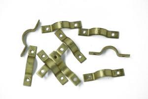 Mastbeslag 14mm 10-pack