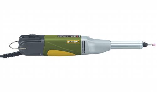 Borrslip LBS/E, långhalsad, 220-240 V