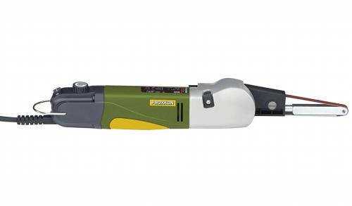 Bandslip BS/E, 225-450 v/m, 220-240 V