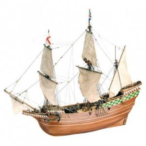 Mayflower 1/64