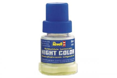Night Color 30ml