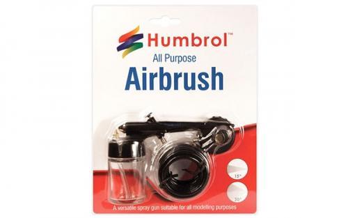 All Purpose Airbrush