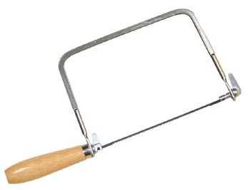 Coping Saw