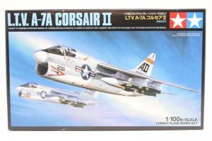 L.T.V. CORSAIR II 1/100