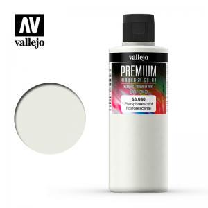 Phosphorescent, Premium 200ml