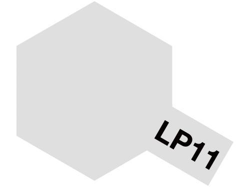 LP-11 Silver 10ml