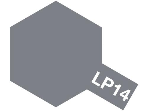 LP-14 IJN gray (Maizuru Arsenal) 10ml