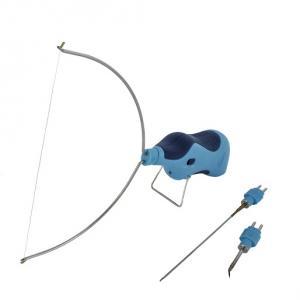 Depron Skärare med 3st. extra wires