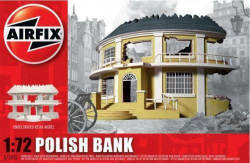 Polish Bank 1/72