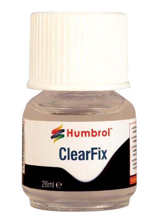 Clearfix 28ml