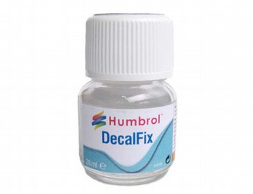 DecalFix 28ml