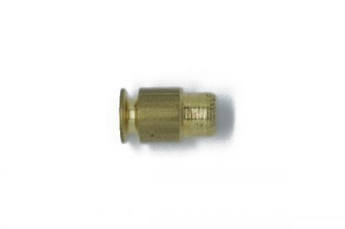 Motor 7x19 mm (dummy)