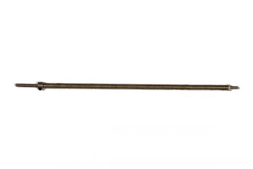 Propelleraxel 5x210 mm M3