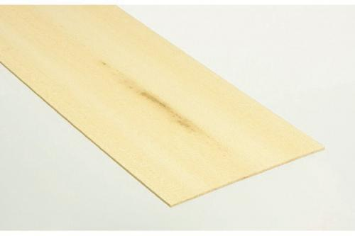 Abachi 10-pack X-FINER 1,8X100X500mm