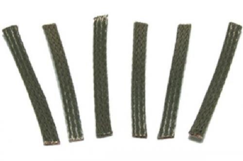 Strömfläta 6-pack
