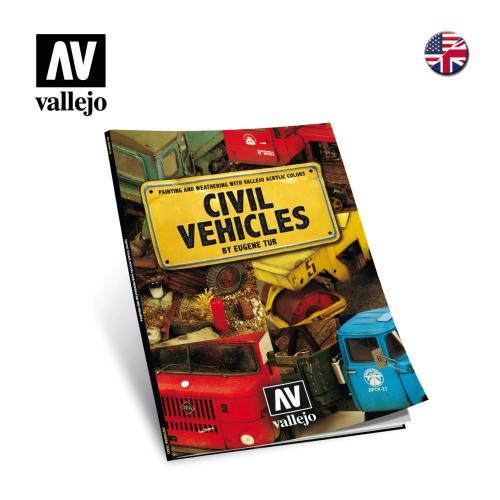 Civil Vehicles