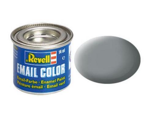 Middle grey, mat USAF