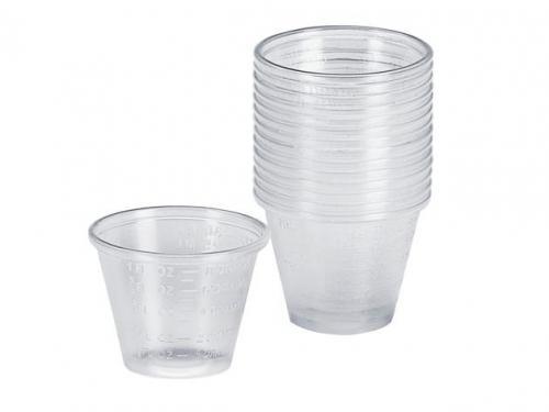 Mixing Cups (15 pcs)